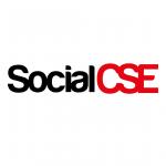Logos social CSE