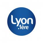logo-lyon-premiere